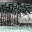 mellacarbon, ct, material, carbon fiber composite, sgl, internals