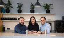 BASF will in Spanien Talente für die digitale Transformation gewinnen. (Bild: BASF)