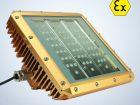 Platz 4: Auf Basis des leitfähigen Polymers Clevios hat Heraeus Epurio gemeinsam mit Plast Composite Consulting (PCC) einen transparenten Lack zur Beschichtung von Leuchtabdeckungen im ESD- (Electrostatic discharge) und Explosionsschutz-Bereich entwickelt.Mehr zum Produkt Bild: Heraeus