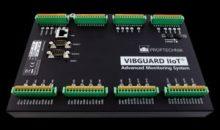 Prüftechnik Vibguard