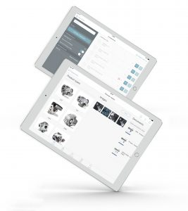iPad-Pro-UI_V2