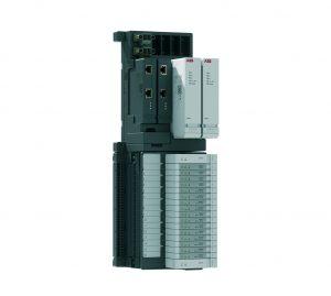 ABB Select_IO_Ethernet_IO new