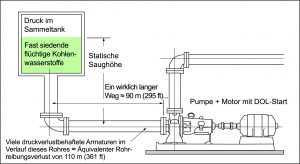 Accel-head-centrifugal-pump-systems_article_D