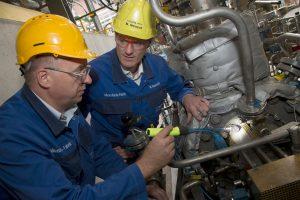 BASF erhöht Kapazität für Alkylethanolamine am Standort Ludwigshafen // BASF to increase capacity for Alkylethanolamines in Ludwigshafen
