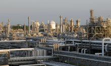 In Dow-Werk in Stade soll die Power to Liquid-Anlage im Industriemaß entstehen; sie soll auf dem Verfahren der Fischer-Tropsch-Synthese beruhen. (Bild: Dow)