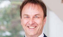 """Nach Einschätzung des Geschäftsleitungsvorsitzenden von Infraserv Knapsack, Ralf Müller, verzeichnet das Unternehmen eine hohe Kundenzufriedenheit. Dies belege, dass die Strategie eines maßvollen Wachstums zugunsten einer sehr hohen Qualität """"vollkommen richtig"""" sei. (Bild: Infraserv Knapsack)"""
