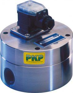 PKP DV04_foto_logo