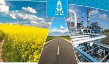 Um die Hindernisse auf dem Weg zu einer biobasierten Chemieindustrie zu überwinden, schlägt der Road-to-bio-Fahrplan jeweils kurz-, mittel- und längerfristige Maßnahmen für einzelne Produktgruppen zwischen 2019 und 2030 vor. (Bild: Road-to-bio)