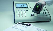 Tintometer Novibond XD_7500_Scan
