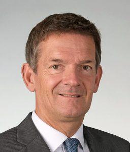 VCI_Wolfgang Große Entrup_Hauptgeschaeftsführer_2019