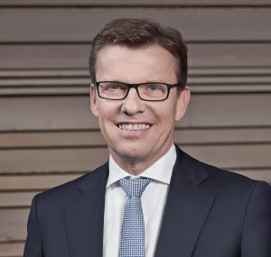 VDMA Jürgen Nowicki_VDMA_Grossanlagenbau