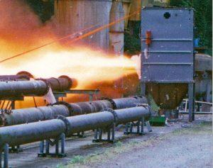 VDMA_Leitfaden Enstaubungsanlagen Brand- und Explosionsschutz
