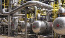 Air Liquide und Samsung übernehmen für Sarawak Petchem die FEED-Phase einer Methanolanlage in Bintulu, Malaysia. (Bild: Air Liquide)