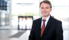 Dieter Schäfer, bislang COO von Freudenberg Sealing Technologies, tritt am 30.6.2019 in den Ruhestand. Bild: Freudenberg