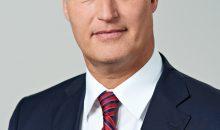 Den Handelsstreit zwischen China und den USA sowie den schwelenden Konflikt zwischen den USA und der EU nannte VDMA-Präsident Carl Martin Welcker als Gründe für die nachlassende Konjunkturdynamik im Maschinenbau. (Bild: Uwe Nölke / team-uwe-noelke.de)