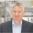 Peter Manke, geschäftsführender Gesellschafter bei Ystral, freut sich über ein erfolgreiches Geschäftsjahr 2018. Bild: Ystral