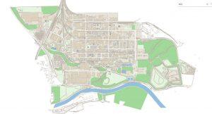 1 GIS_Übersicht_Plan