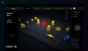 2 DigitalTwin_3D schematic