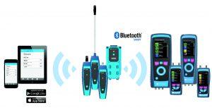 Afriso-5_CABPs Sensormodule