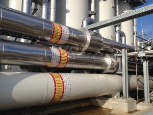 Blomsma PolyesPro Rohrleitungskennzeichnung Storag_DIN2403_Absorbtion_unit (16)