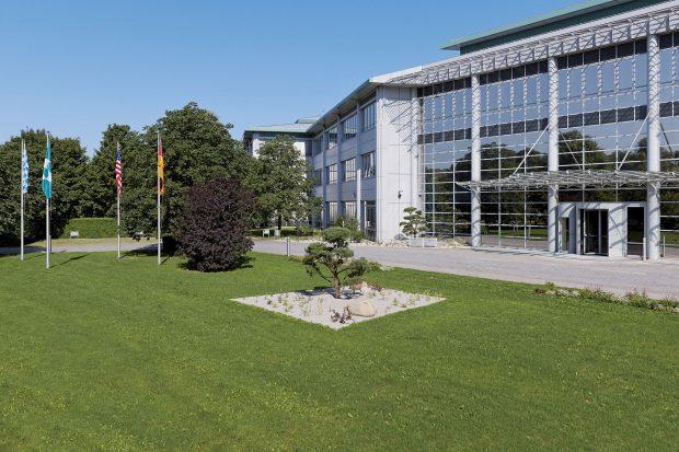 MerckMSD_Firmengebäude_MSD_Deutschland