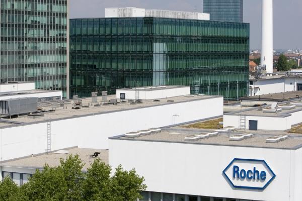 Roche_Firmensitz