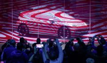 VW will im Rahmen seiner Elektro-Offensive eine eigene Batteriezellfertigung aufbauen. Bild: VW