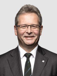 Clariant Christian Kohlpaintner