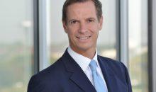Dr. Andreas Widl bleibt weitere fünf Jahre CEO beim Regeltechnik-Hersteller Samson (Bild: Samson)