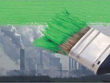 """Das Wahlergebnis bei der Europawahl 2019, bei der Klimapolitik im Vordergrund stand, löste nicht nur Schockwellen bei den """"Volksparteien"""" aus, sondern auch eine Flut an Pressemeldungen, mit denen sich Industrie und Verbände zum Thema profilieren wollten.Zum Artikel Bild:  claudia Otte, sarahdoow – AdobeStock"""