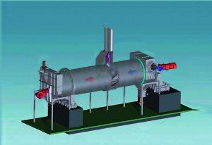 8 Allgaier-Trommeltrockner-und-Kühler-TK-D-System-MOZER
