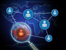 Phishing: Gezielter Angriff  Mail-Anhänge sind mit Vorsicht zu genießen. Doch per Social Engineering und Phishing werden Mitarbeiter immer häufiger dazu verleitet, diese trotzdem zu öffnen.  Bild: Andrea Danti – AdobeStock