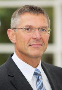 Engineering Summit Dr. wilhelm Otten
