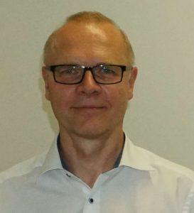 Jürgen Rabenseifner