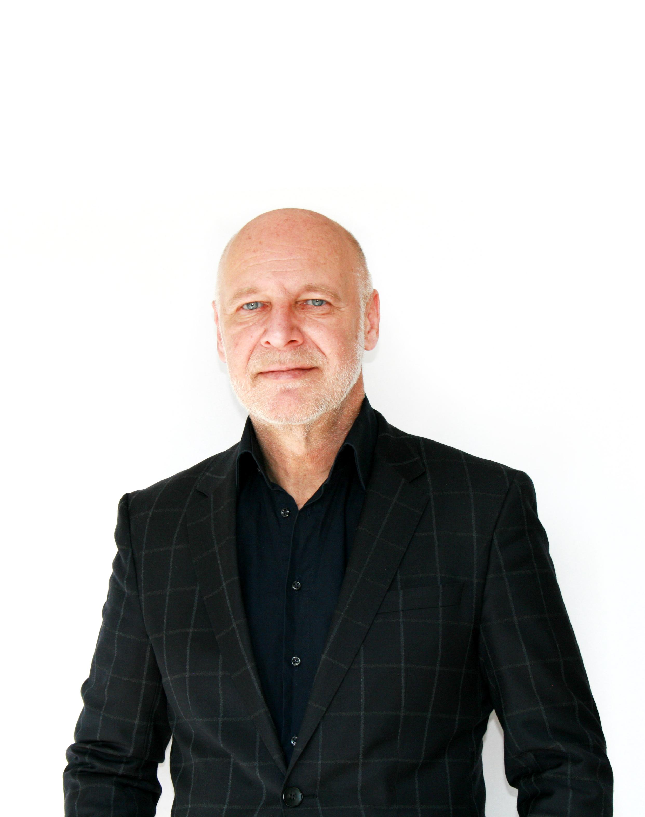 Frank Ninnemann ist geschäftsführender Gesellschafter der Unternehmensberatung Machwürth Team International
