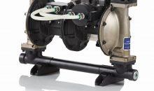 Verder-Hochdruck-Membranpumpe-VA-HP-25-print