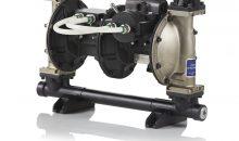 Verder-Hochdruck-Membranpumpe-VA-HP-25-web