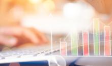 Der Europäische Chemieverband Cefic meldet bessere Zahlen als erwartet für den Jahresanfang 2019. (bild. Cefic)