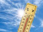 Die Auswirkungen des Klimawandels sind Risiko Nr. 7. (Bild Wolfisler – AdobeStock)