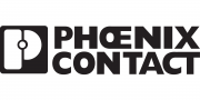 phoenix contact logo approved