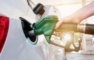 Für synthetische Kraftstoffe lassen sich die bestehenden Infrastrukturen nutzen. (Bild: rcfotostock – AdobeStock)