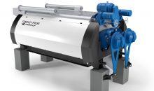 Der internationale Technologiekonzern ANDRITZ hat das schwedische Unternehmen KEMPULP, einen Spezialisten für Prozesstechnologien für die chemische Zellstoffindustrie, erworben. Bild: Andritz
