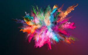 BASF trennt sich von seinem Geschäft mit Pigmenten (Bild: BASF)