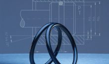 Platz 10: Mit dem O-Ring-Berechnungsprogramm von C. Otto Gehrckens können Konstrukteure ihre Entwicklungen schnell und einfach überprüfen oder die richtigen Parameter für die O-Ring-Auswahl ermitteln.Mehr zum Produkt Bild:  COG