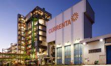 Bayer und Lanxess verkaufen ihre Anteile am Chempark-Betreiber Currenta an den Infrastruktur-Investor Mira. Bild: Currenta