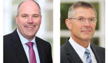 Dr. Axel Kobus hat zum 1. Juli 2019 die Leitung des Geschäftsgebiets Process Technology & Engineering bei Evonik übernommen und folgt damit Dr. Wilhelm Otten, der bis zu seinem Ausscheiden am 31. Dezember 2019 neben seiner Gremienarbeit ein internes Projekt verantwortet.