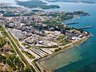 Der Spezialchemie-Konzern Nouryon hat die angekündigt, die Kapazität seiner Tensidfabrik im schwedischen Stenungsund zu verdoppeln. Das Erweiterungs- und Modernisierungsprojekt soll 12 Mio. Euro kosten.Mehr zum Projekt erfahren Sie hier! Bild:  Nouryon