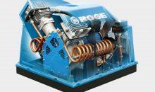 Boge BAFA-Förderung - ölfreier Kolbenkompressor - Quelle BOGE