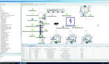 COMAN_Manager_CAV-Mixing-Area_X_Company_CMYK_300dpi