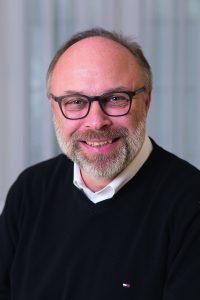 05013, G-FTT/ES Meeting, AP Manfred Gröschel
